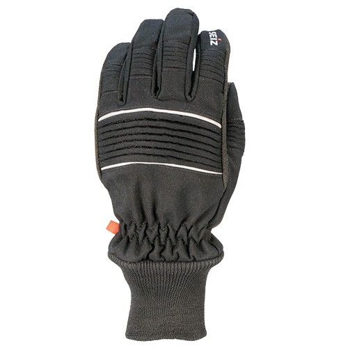FIRE-FIGHTER ANATOMIC S