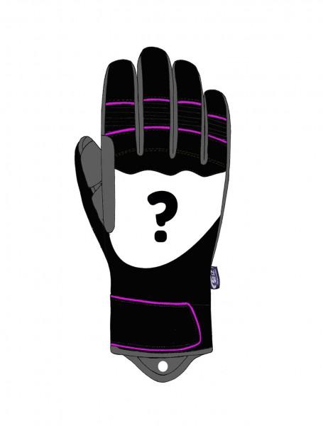 Frauenhandschuh-web56cef53f44bc7