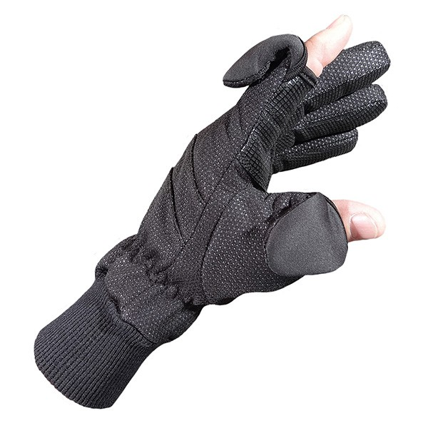 WINTERGLOVE MG