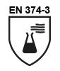 en_374-3
