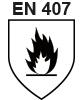symbole_en407