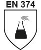 symbole_en374