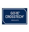 logo_crosstech5697d74a7b9c0